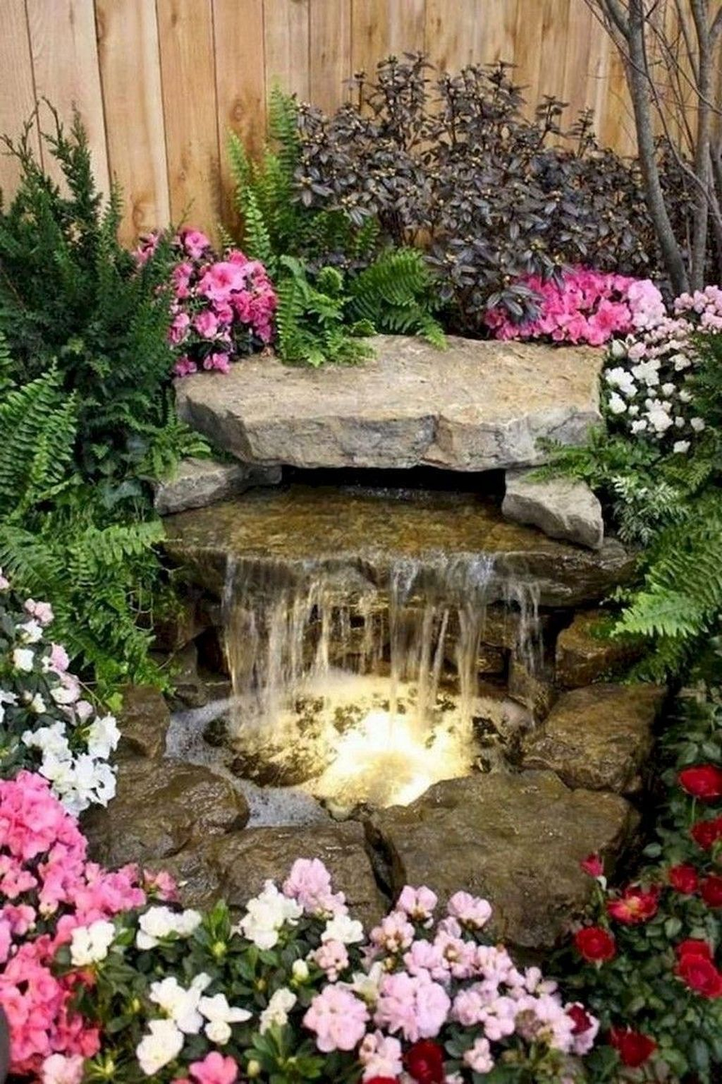 Affordable Backyard Landscaping Ideas You Need To Try Now 31