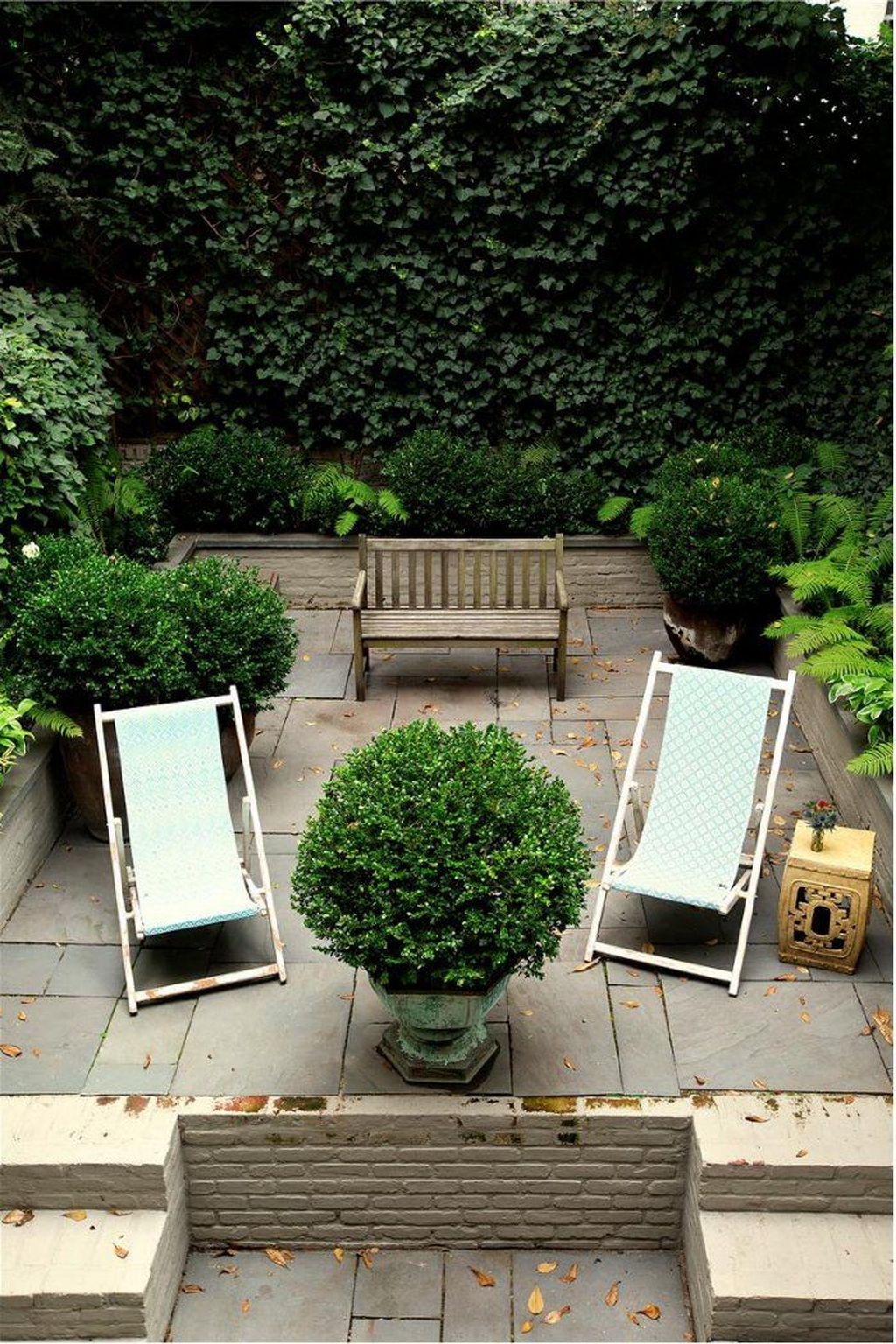Best Jaw Dropping Urban Gardens Ideas To Copy Asap 08