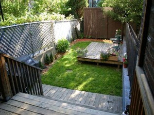 Best Jaw Dropping Urban Gardens Ideas To Copy Asap 31