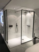Best Minimalist Bathroom Design Ideas That Trendy Now 20