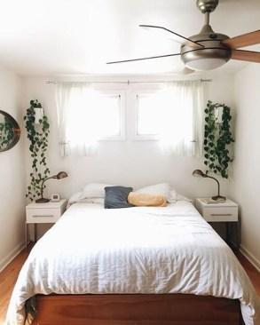 Best Minimalist Bedroom Design Ideas To Try Asap 05