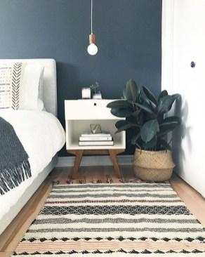 Best Minimalist Bedroom Design Ideas To Try Asap 06
