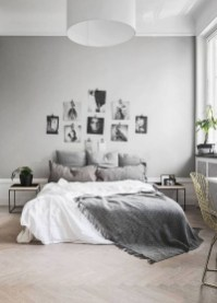 Best Minimalist Bedroom Design Ideas To Try Asap 11