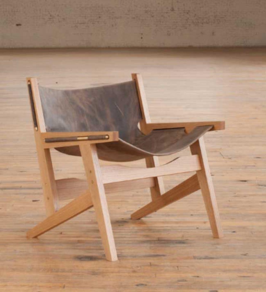 Best Minimalist Furniture Design Ideas For Your Outdoor Area 04