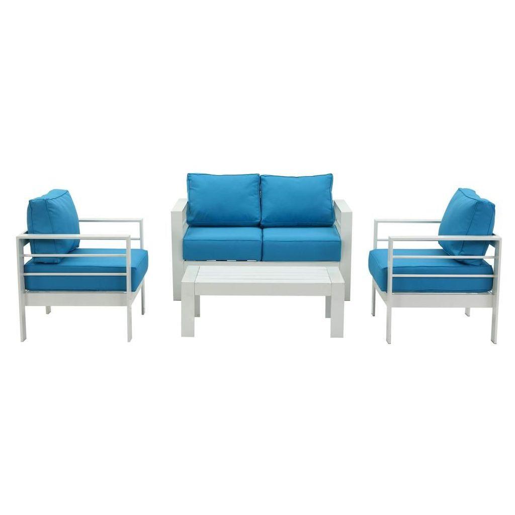 Best Minimalist Furniture Design Ideas For Your Outdoor Area 06
