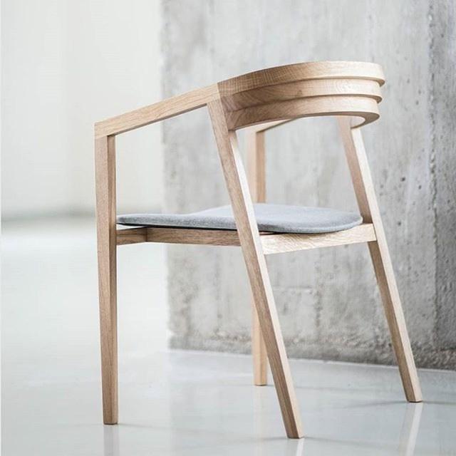 Best Minimalist Furniture Design Ideas For Your Outdoor Area 08
