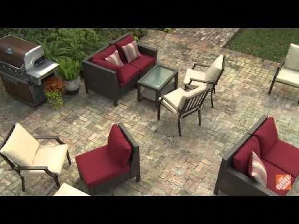 Best Minimalist Furniture Design Ideas For Your Outdoor Area 10