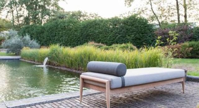 Best Minimalist Furniture Design Ideas For Your Outdoor Area 12