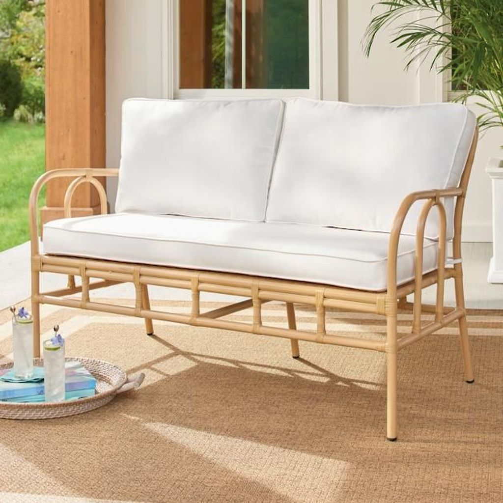 Best Minimalist Furniture Design Ideas For Your Outdoor Area 13