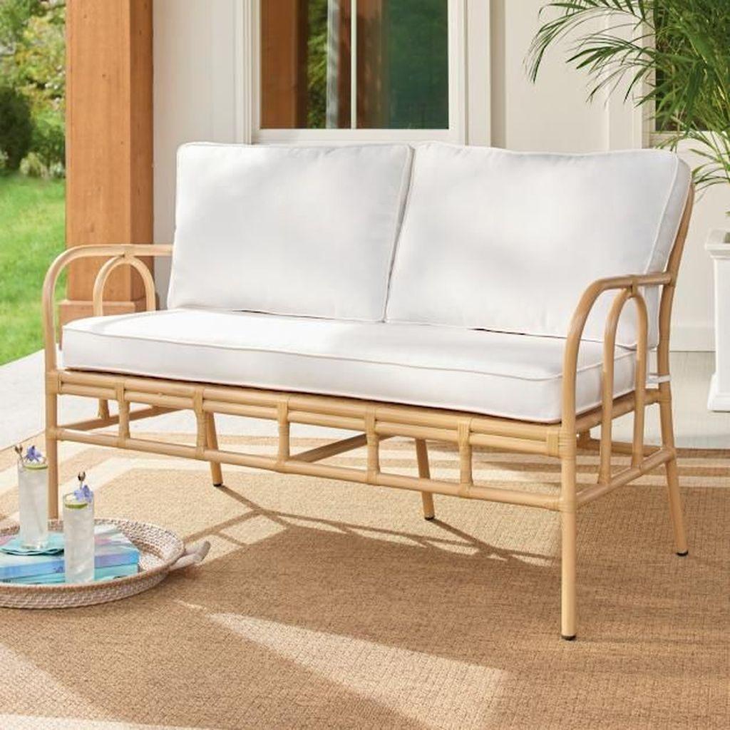 Best Minimalist Furniture Design Ideas For Your Outdoor Area 13
