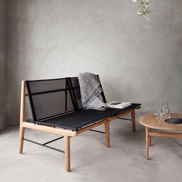 Best Minimalist Furniture Design Ideas For Your Outdoor Area 14