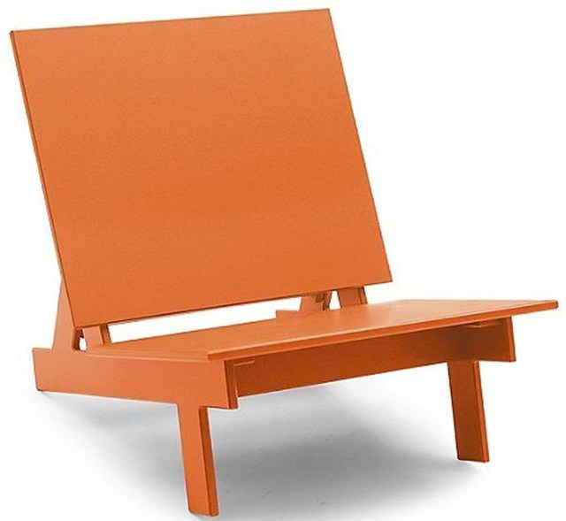 Best Minimalist Furniture Design Ideas For Your Outdoor Area 18