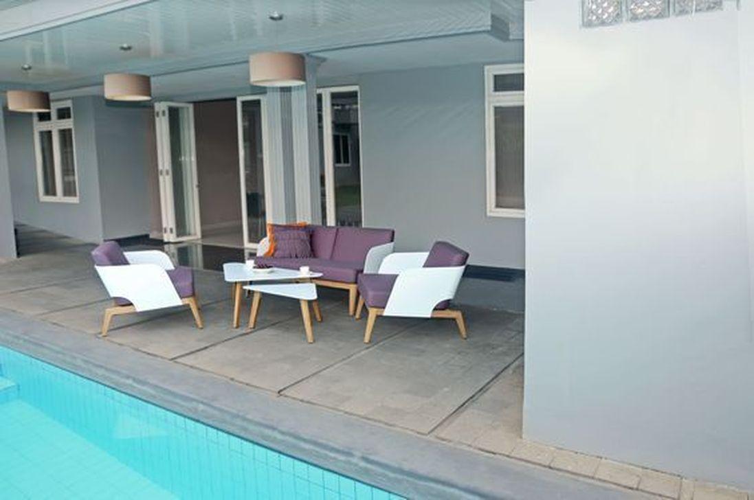 Best Minimalist Furniture Design Ideas For Your Outdoor Area 38