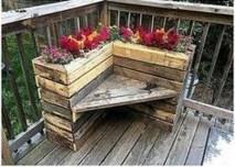 Brilliant Diy Projects Pallet Garden Design Ideas On A Budget 12