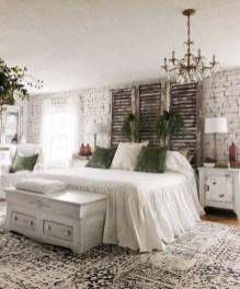 Catchy Farmhouse Apartment Interior Design Ideas To Try Now 02