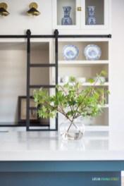 Catchy Farmhouse Apartment Interior Design Ideas To Try Now 03