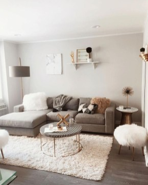Catchy Farmhouse Apartment Interior Design Ideas To Try Now 08