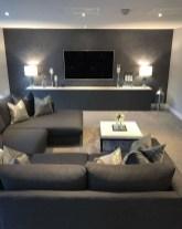 Catchy Farmhouse Apartment Interior Design Ideas To Try Now 29