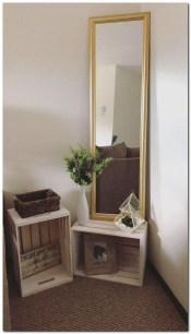 Catchy Farmhouse Apartment Interior Design Ideas To Try Now 33