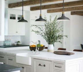 Classy Kitchen Remodeling Ideas On A Budget This Year 08