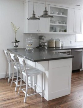Classy Kitchen Remodeling Ideas On A Budget This Year 13