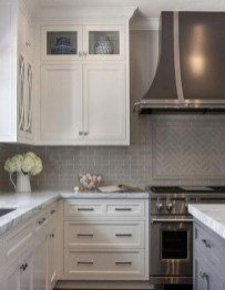 Classy Kitchen Remodeling Ideas On A Budget This Year 19