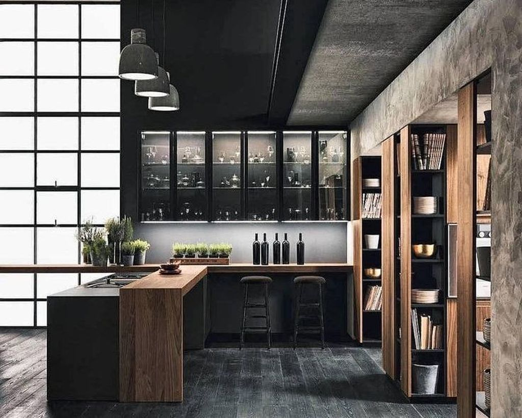 Classy Kitchen Remodeling Ideas On A Budget This Year 22