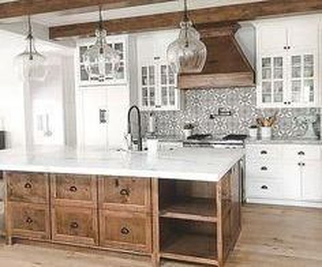 Classy Kitchen Remodeling Ideas On A Budget This Year 30