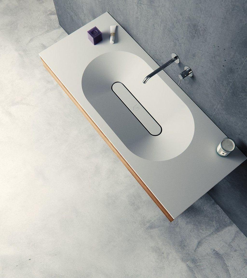 Enchanting Sink Design Ideas That Inspiring In This Year 01
