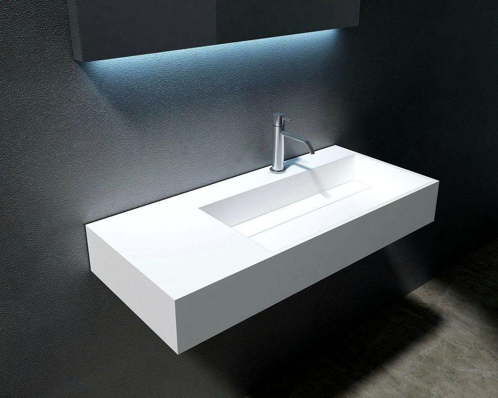 Enchanting Sink Design Ideas That Inspiring In This Year 05