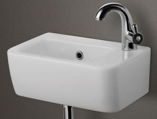 Enchanting Sink Design Ideas That Inspiring In This Year 07