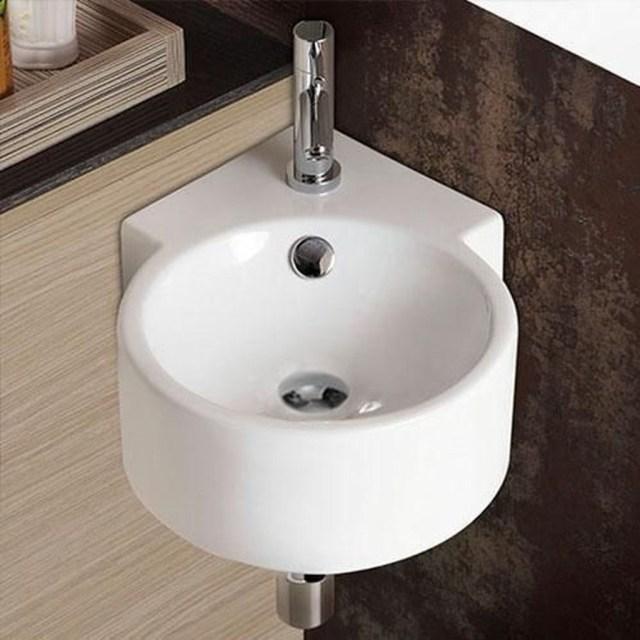 Enchanting Sink Design Ideas That Inspiring In This Year 24