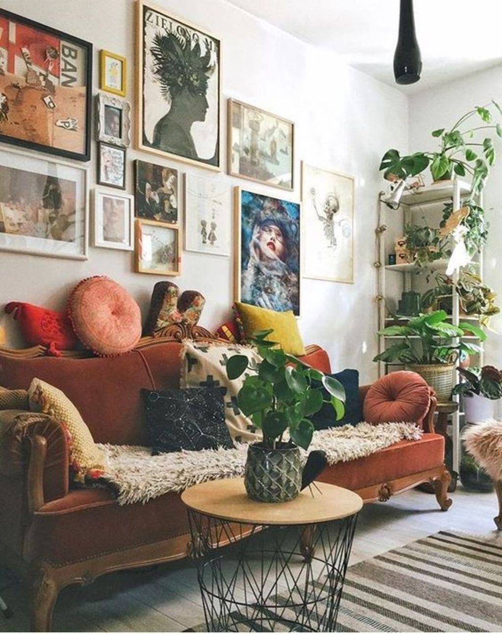 Excellent Furniture Design Ideas For Your Living Room 07
