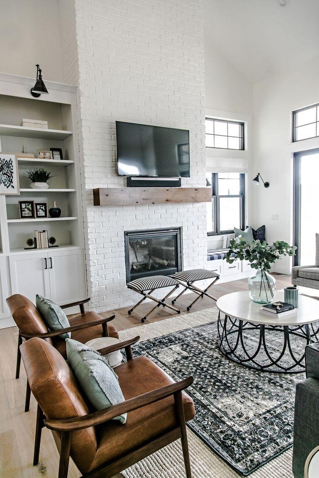 Excellent Furniture Design Ideas For Your Living Room 27