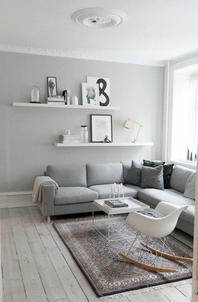 Excellent Furniture Design Ideas For Your Living Room 31
