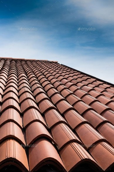 Fancy Roof Tile Design Ideas To Try Asap 01