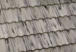 Fancy Roof Tile Design Ideas To Try Asap 02