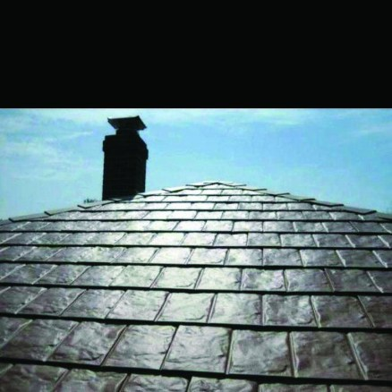 Fancy Roof Tile Design Ideas To Try Asap 04