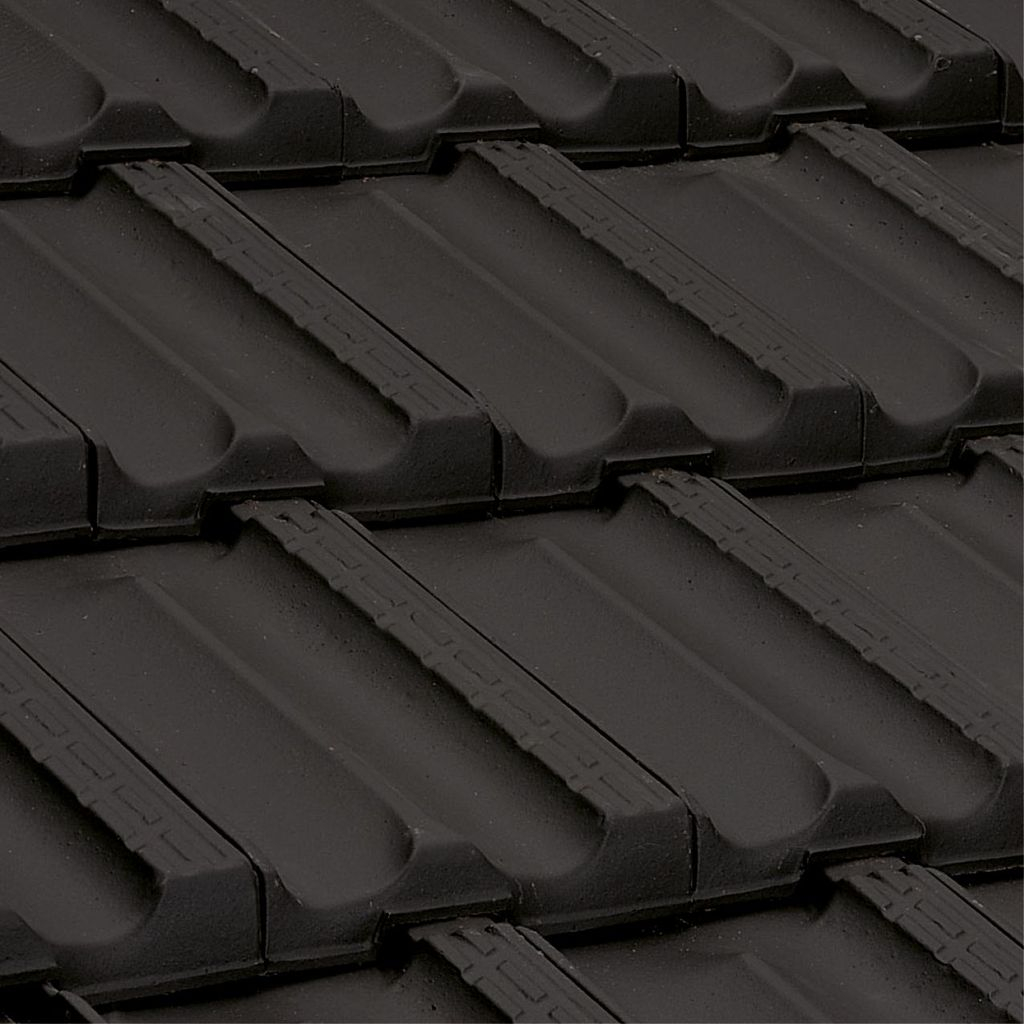 Fancy Roof Tile Design Ideas To Try Asap 05