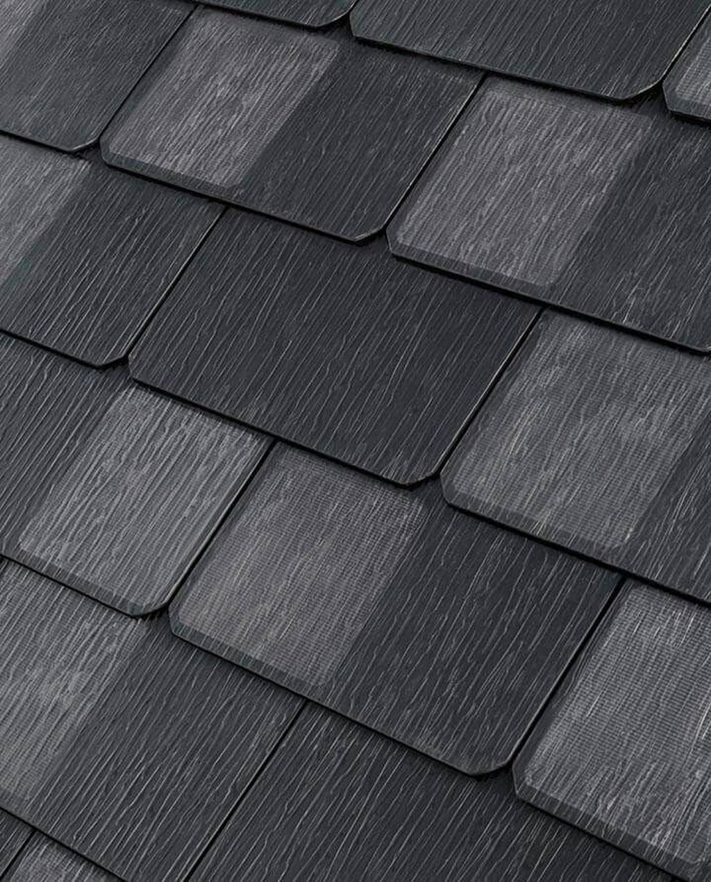 Fancy Roof Tile Design Ideas To Try Asap 11