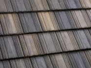 Fancy Roof Tile Design Ideas To Try Asap 34