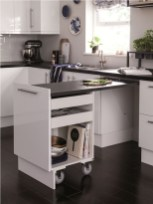 Impressive Kitchen Design Ideas You Can Try In Your Dream Home 01