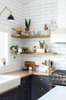 Impressive Kitchen Design Ideas You Can Try In Your Dream Home 34