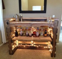 Incredible Diy Kitchen Pallets Ideas You Need To See Today 12