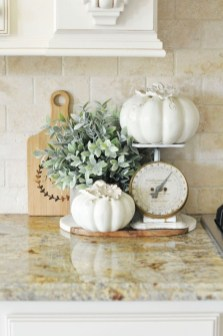 Inspiring Home Decor Design Ideas In Fall This Year 01