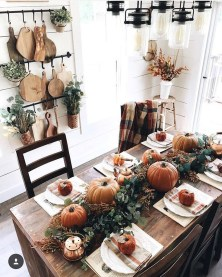 Inspiring Home Decor Design Ideas In Fall This Year 06