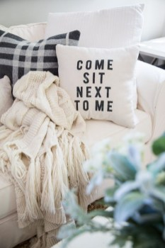 Inspiring Home Decor Design Ideas In Fall This Year 14
