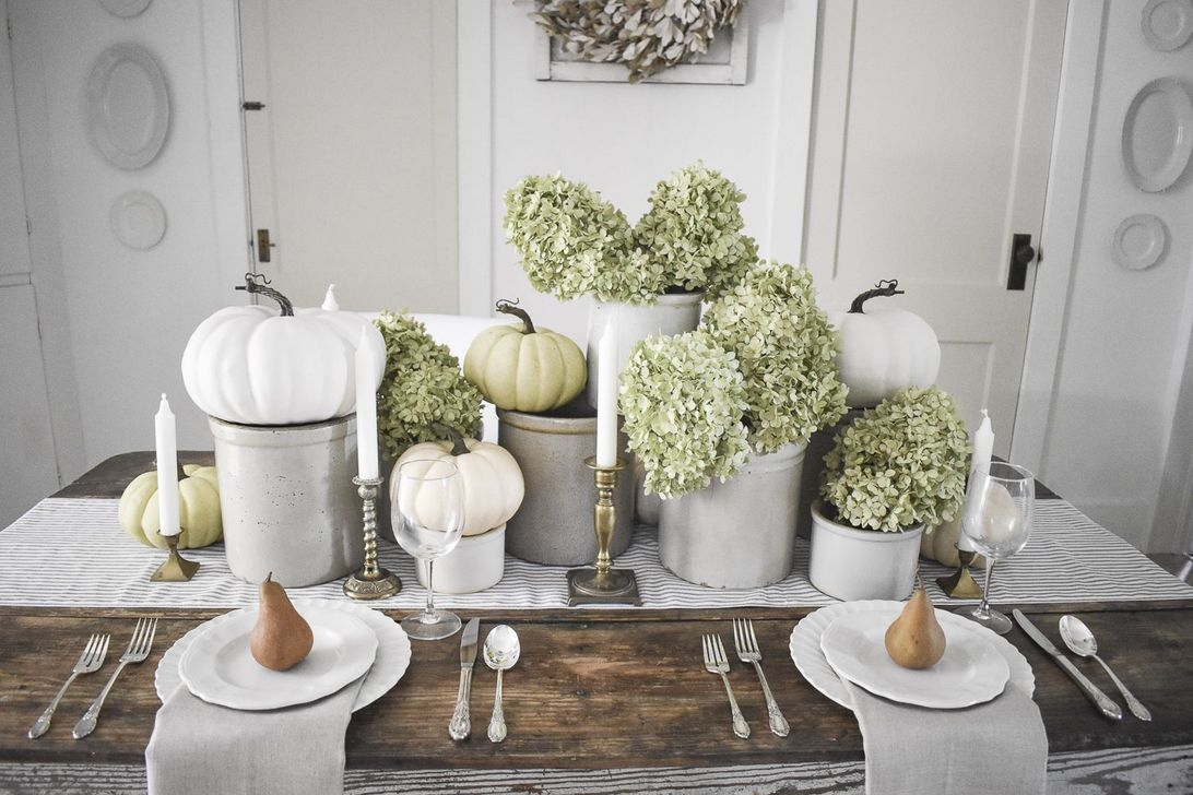 Inspiring Home Decor Design Ideas In Fall This Year 23