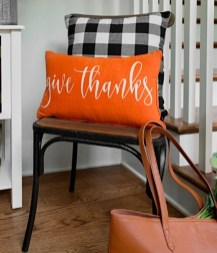 Inspiring Home Decor Design Ideas In Fall This Year 26