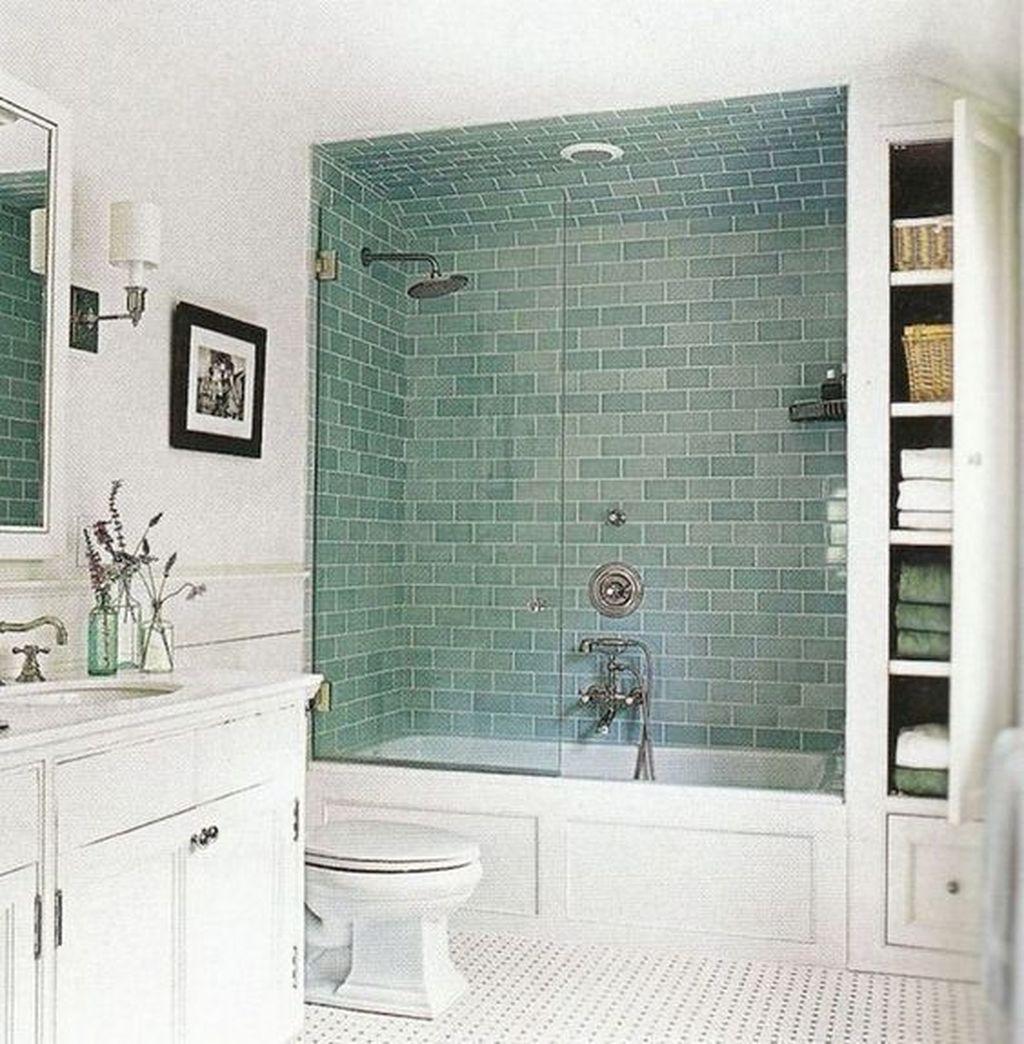 Latest Bathroom Design Ideas To Try Asap 02